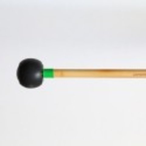 Dragonfly Percussion Celeste Rattan Bell Mallets