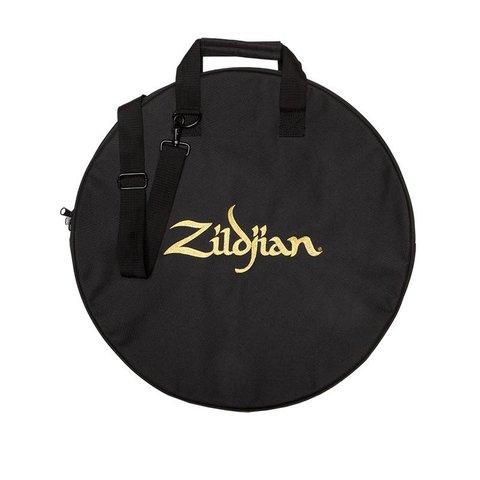 Zildjian P0729 20'' Cymbal Bag