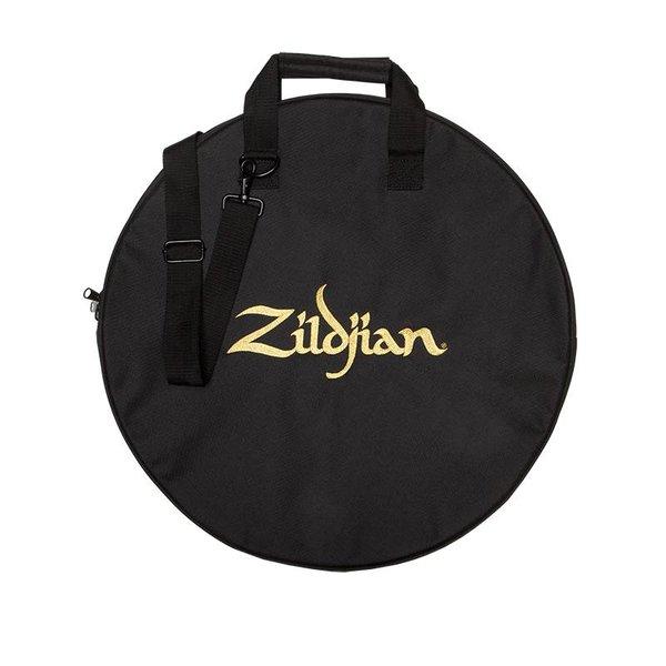 Zildjian Zildjian P0729 20'' Cymbal Bag