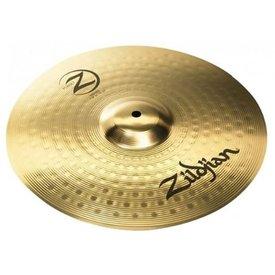 Zildjian Zildjian PLZ14B 14'' Planet Z Hi Hat Bottom