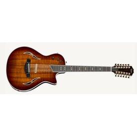 Taylor Taylor T5z Custom 12-String