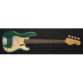 Fender Custom Shop 2018 59 PBASS RW - ASGM