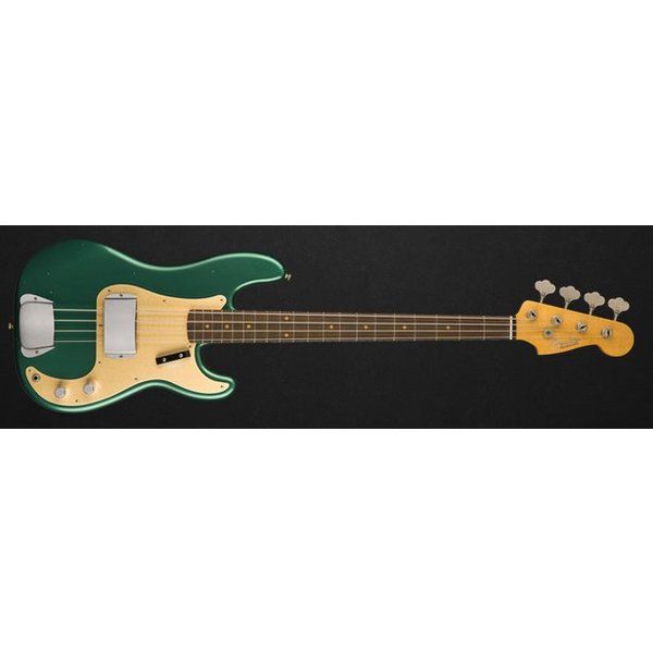 Fender Custom Shop 2018 59 PBASS RW - ASGM