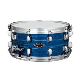 TAMA TAMA Starclassic Performer B/B 6.5''x14'' Snare Drum Figured Ocean Fade