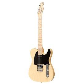 Fender Custom Shop Danny Gatton Signature Telecaster, Maple Fingerboard, Honey Blonde