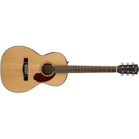 CP-140SE Natural, with case