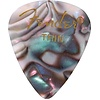 Fender 351 Thin Abalone Picks 12 pk