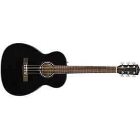 Fender CT-60S, Black