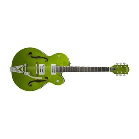 Gretsch Guitars Gretsch G6120-BSHR-AFG Hollowbody Guitar