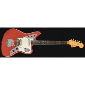 Fender Custom Shop 2018 64 JAGUAR RW LCC - TCRL