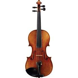 Snow Snow Liuthieria PV900 4/4 Violin