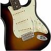Classic Series '60s Stratocaster, Pau Ferro Fingerboard, 3-Color Sunburst