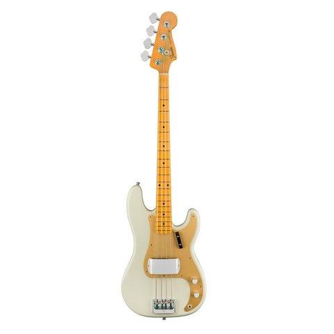 Lush Closet Classic Postmodern Bass, Maple Fingerboard, '55 Desert Tan
