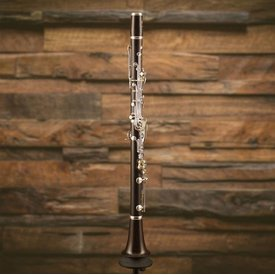 Buffet Crampon Buffet Crampon Tosca Professional A Clarinet - Used