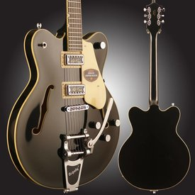 Gretsch Guitars Gretsch G5622T Electromatic Center Block Black