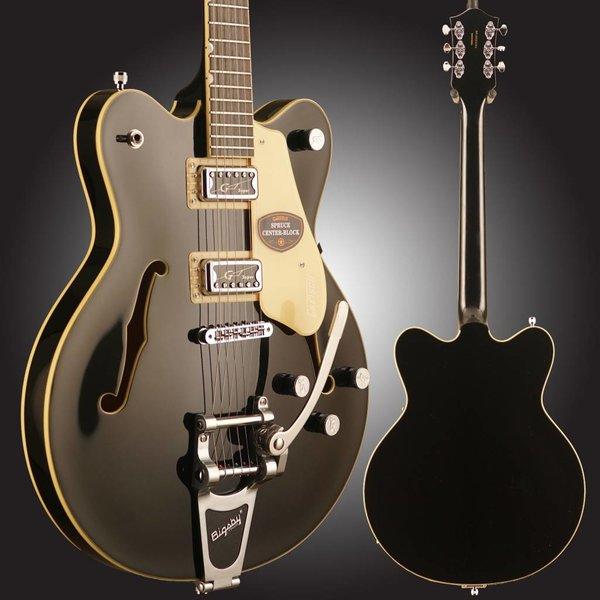 Gretsch Guitars Gretsch G5622T Electromatic Center Block Black