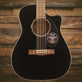 Fender Fender CC-60SCE, Black
