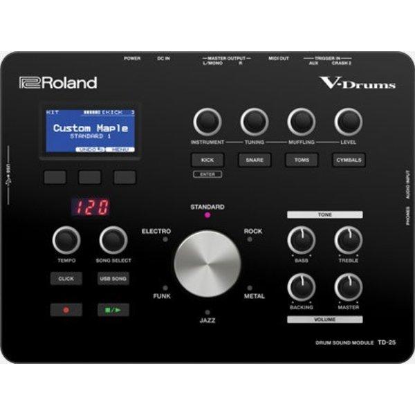 Roland Roland TD-25 Drum Sound Module