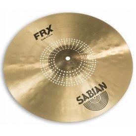 Sabian Sabian FRX1706 16'' Crash FRX