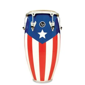LP LP Matador Mat Puerto Rican Conga M752S-PR