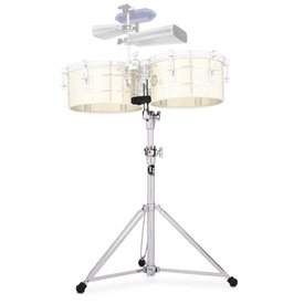 LP LP Series Timbale Stand Post F/981 LP982