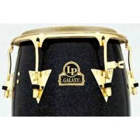 LP LP Series 12 1/2 Cc Conga Gold LP746B