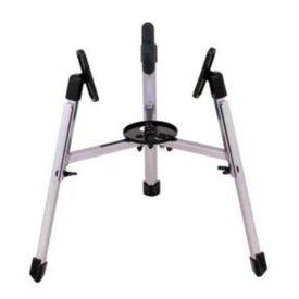 LP LP Series Pivoting Leg Assembly-638 LP638-PL