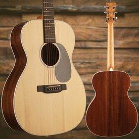 Martin Martin 000RSG Road Series Guitar SN 2191628