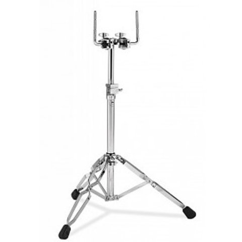 DW 3000 Double Primary Side W Linkage DWCP3012