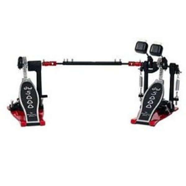 DW DROPSHIP DW 2000 Series Primary Pedal With Linkage DWCP2012