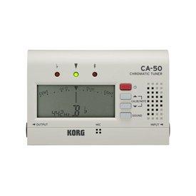 Korg Korg CA50 Chromatic Tuner