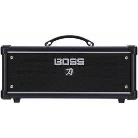 Boss Boss Katana Head 100W Amp Head
