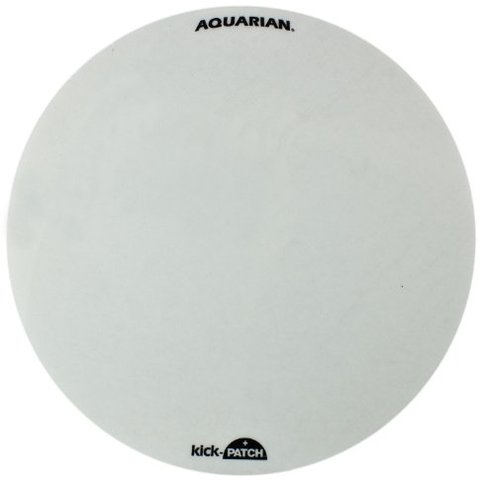 Aquarian PA3 Kickpatch