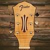 Fender T-Bucket 450-E Special Run Concert Body A/E Flame Maple