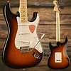 American Special Stratocaster, Maple Fingerboard, 2-Color Sunburst