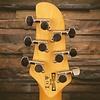 Ibanez TM302PMBSP Talman Standard 6str Electric Guitar - Blue Sparkle