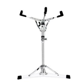 DW DROPSHIP DW 6000 Series Snare Stand Single Braced Chrome DWCP6300