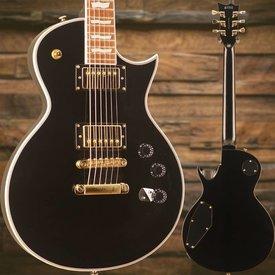 LTD ESP LTD EC-256 Electric Guitar Black
