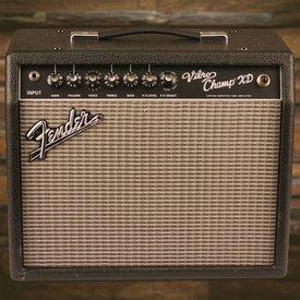 Fender Fender Vibro Champ XD - Used