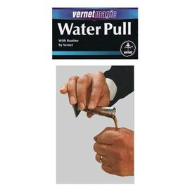 Vernet Water Pull - Vernet (M10)
