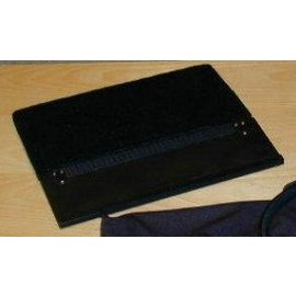 Viking Mfg. Pro-Table Accessory - Utility Shelf, Grey (M8)