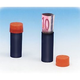 Magic Tricks Magic Tube - Water Tube (M12)