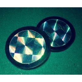 Forum Novelties Super Chips (M10)