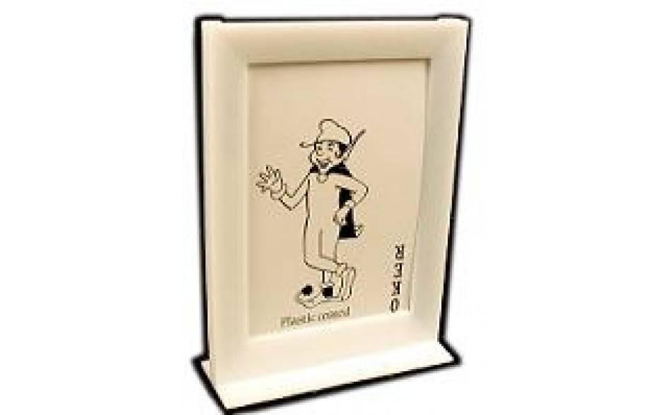 Royal Magic Card Frame aka Spirit Frame FM301 Royal - Ronjo Magic ...