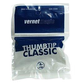 Vernet Thumb Tip Classic - Vernet