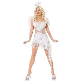 playboy Hef's Nice Angel md
