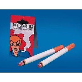 Loftus International Puff Cigarettes - 2 pack