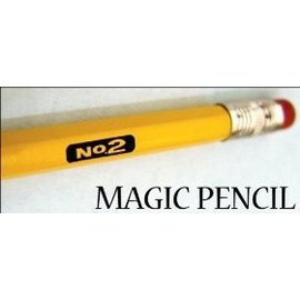 Magic Makers Magic Pencil - Magic Makers (M10)