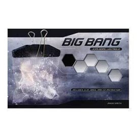 Magic Smith Big Bang by Chris Smith (M10)