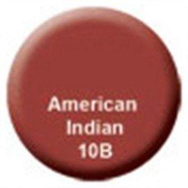 Mehron Star Blend Cake  - American Indian